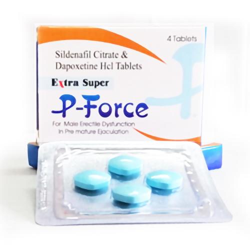 「必利吉」印度雙效威而鋼藥局買,效果好副作用低,p-force