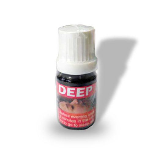 DEEP-SLEEP催眠忘情水