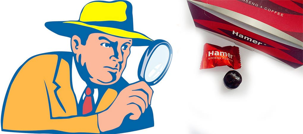 汗馬糖超商取貨:方便隱秘免運,價格還有優惠1